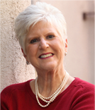 Dr. Lois Frankel, Ph.D. - Corporate Coaching International founder and CEO
