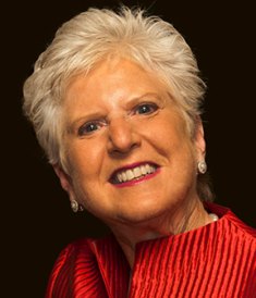 Lois P. Frankel, Ph.D.