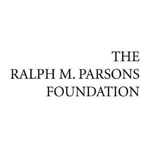 Ralph M. Parsons Foundation