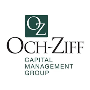 Ziff Brothers Investments