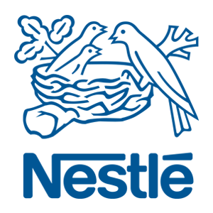 Nestle, USA