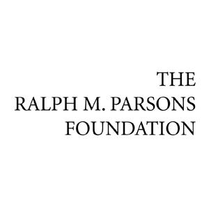 Ralph M. Parsons Foundation