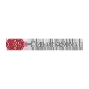 Cedars Sinai Medical System