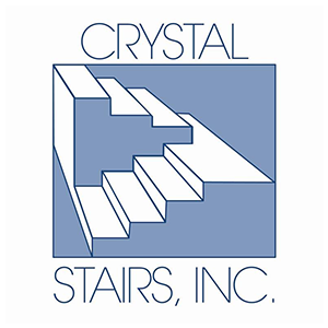Crystal Stairs, Inc.