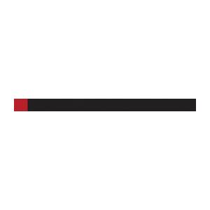 Drucker School of Business