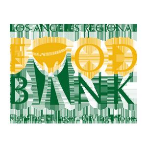 Los Angeles Food Bank