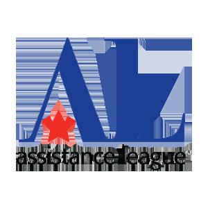 Natl. Assistance League