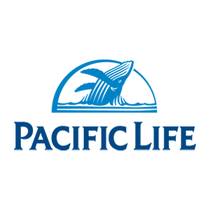 Pacific Life